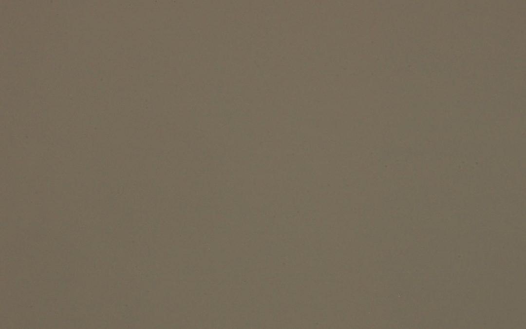 couleur 0717