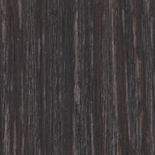 couleur 1830