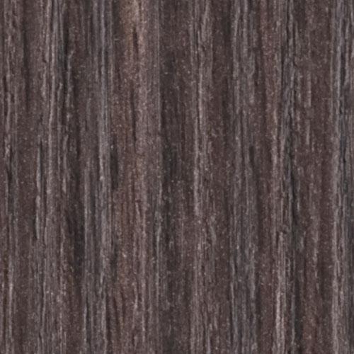 couleur 1836