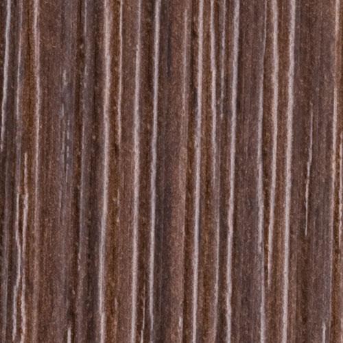 couleur 1841