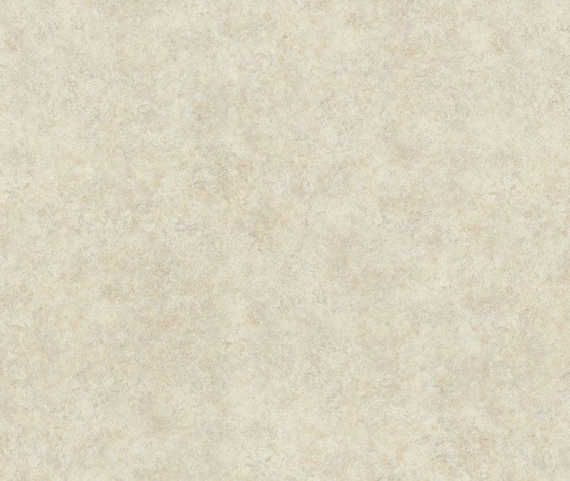couleur 1867