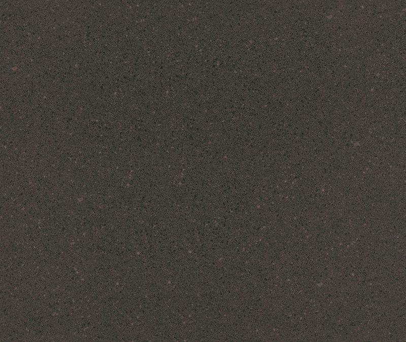 couleur 4589