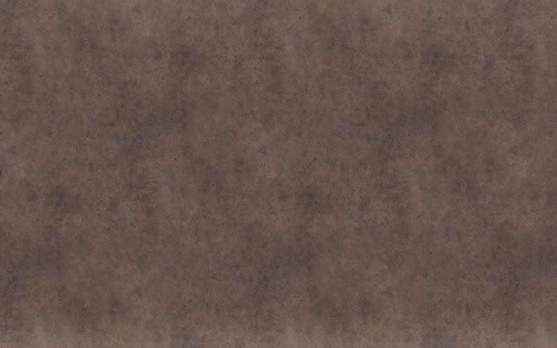 couleur 4883