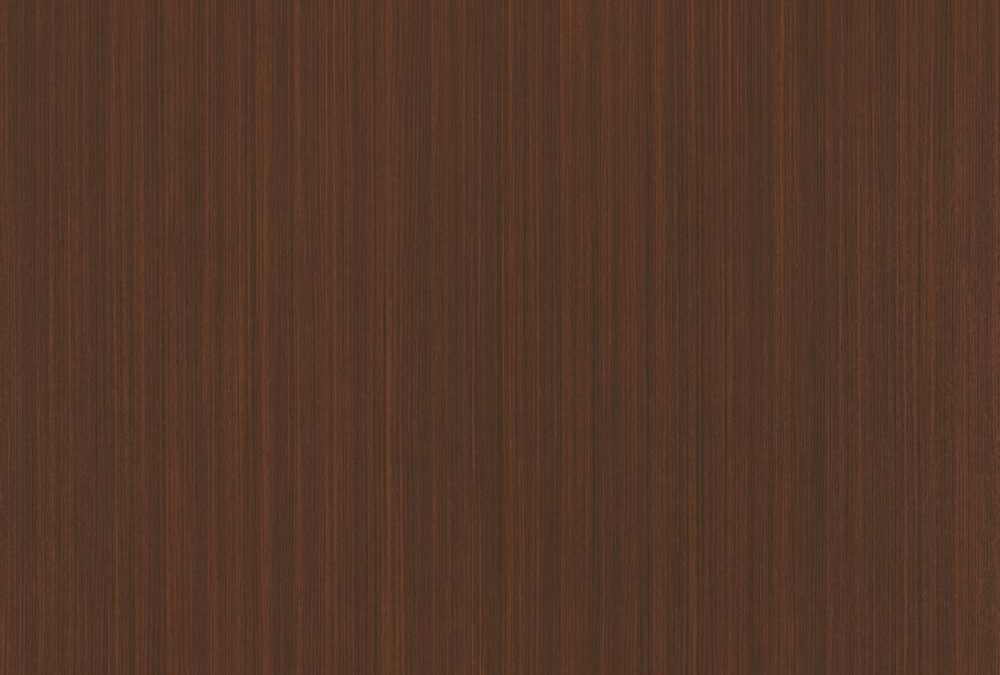 couleur L542