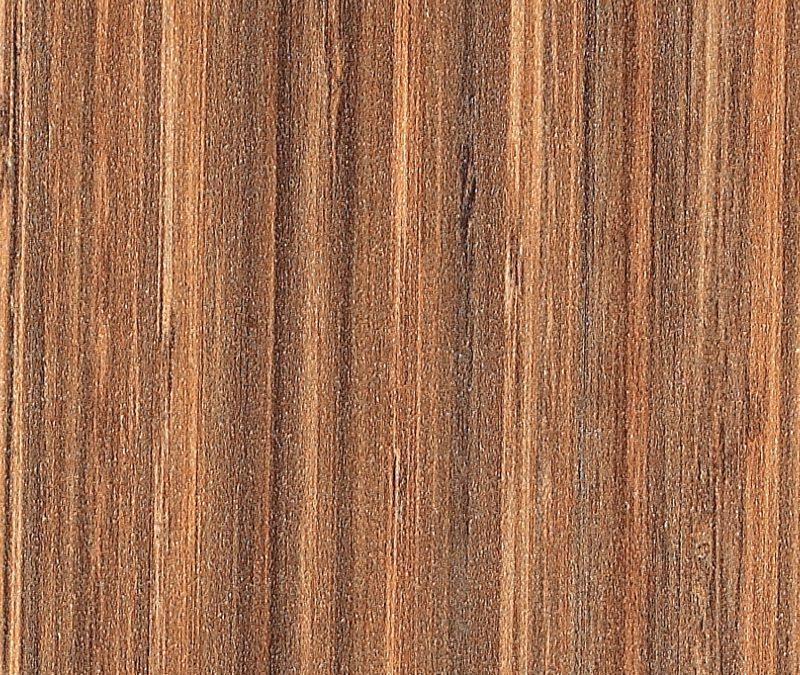 couleur W433