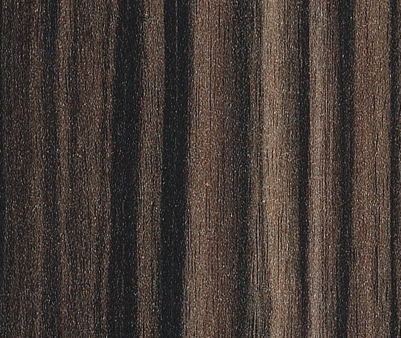 couleur W437