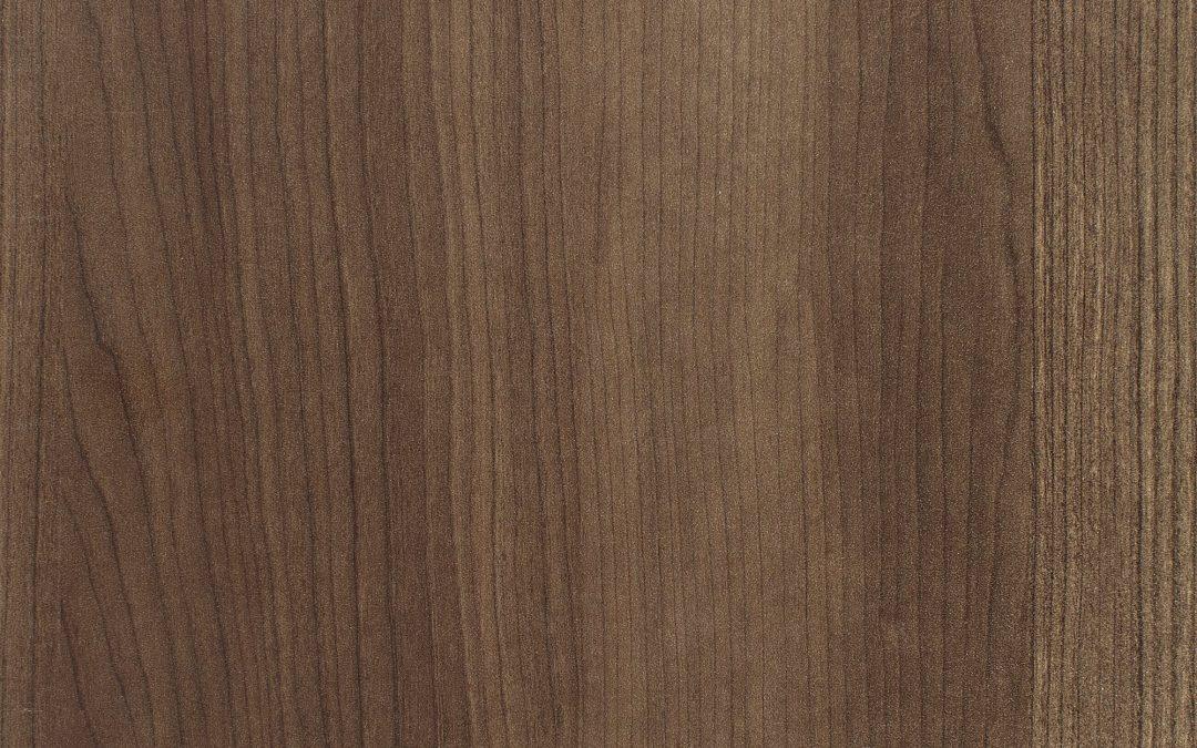 couleur W467